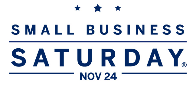 Small Business Saturday: get 15% off your telephone greeting on-hold messaging and more